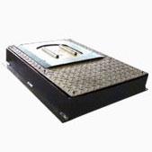 BM250 Play Detector