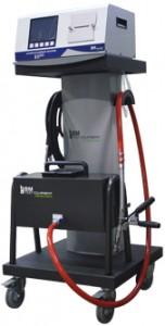 BM3201 Combined emission tester