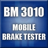 BM 3010