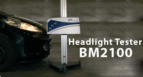 HGV_headlight_tester