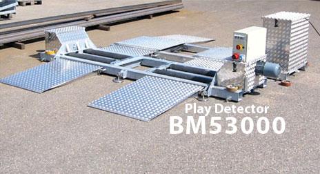 HVG_play_detector