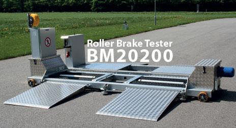 HVG_roller_brake_tester_20200